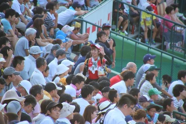 熱闘甲子園_d0181492_21550624.jpg