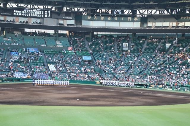 熱闘甲子園_d0181492_22301257.jpg