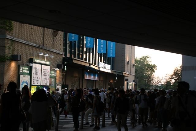 熱闘甲子園_d0181492_22315339.jpg