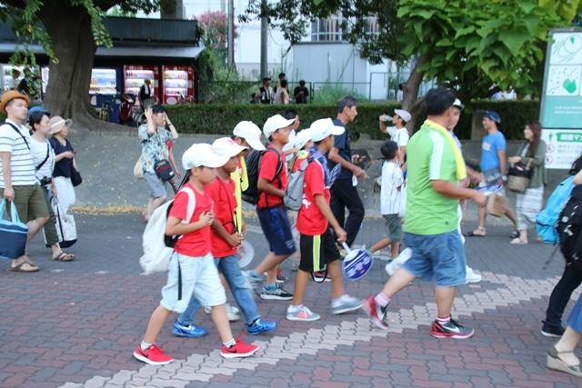 熱闘甲子園_d0181492_22325054.jpg