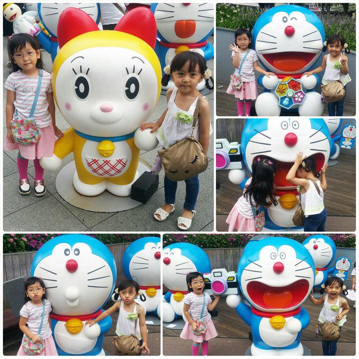 お友達との夏の思い出♡_d0224894_04291202.jpg