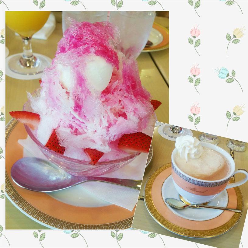 お友達との夏の思い出♡_d0224894_04333247.jpg