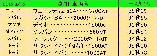 b0095299_11134159.jpg