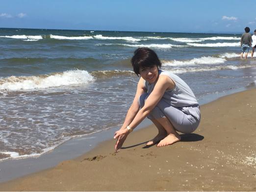 金沢でオススメはここ!_f0249610_23081651.jpg