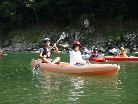 ☆夏は楽しい事ばかり☆_c0219018_19295378.jpg