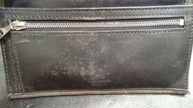 財布の内側のスレ_b0226322_14362982.jpg