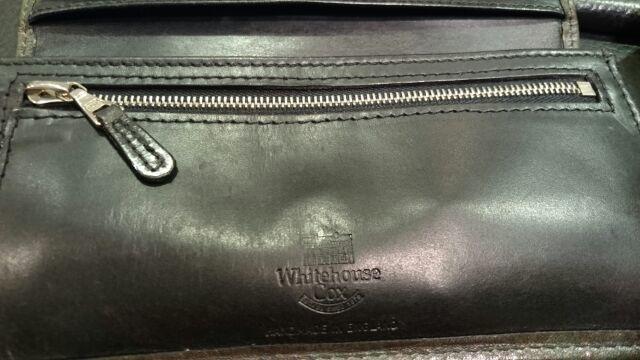 財布の内側のスレ_b0226322_14411746.jpg