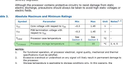 CPUの放熱_f0182936_00424660.png