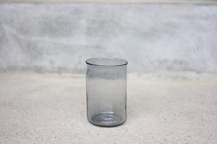熊谷峻さんのガラス_d0210537_1414359.jpg