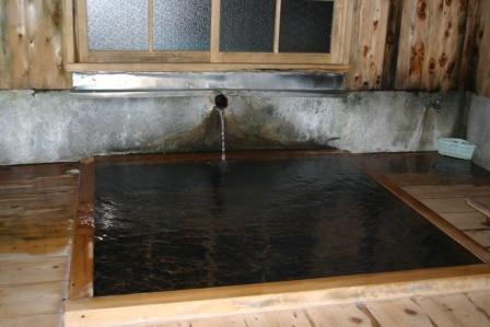 国の登録文化財のお風呂です_f0219043_556437.jpg