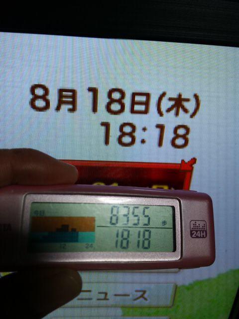 f0359751_20051933.jpg