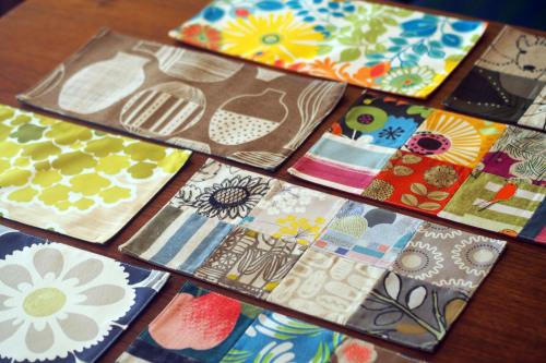 fabricsでテーブルコーディネイト_e0243765_18300849.jpg