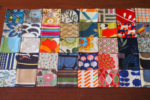 fabricsでテーブルコーディネイト_e0243765_18395159.jpg
