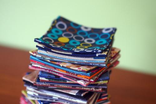 fabricsでテーブルコーディネイト_e0243765_18450324.jpg