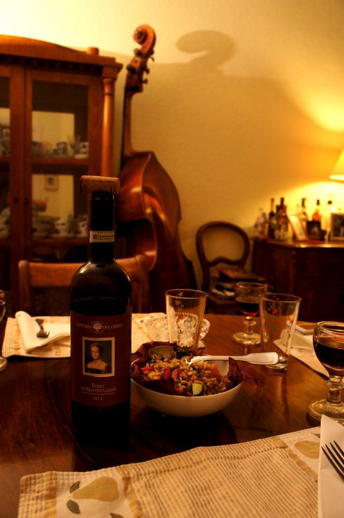 アンペルマンテラスとMitte散歩と普段晩餐。_c0180686_17343658.jpg