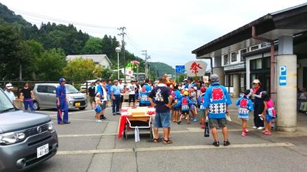 村祭り_a0128408_1771748.jpg