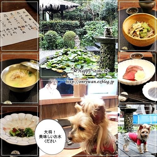 オクラの肉巻き弁当と伊豆旅行日記②♪_f0348032_17430383.jpg