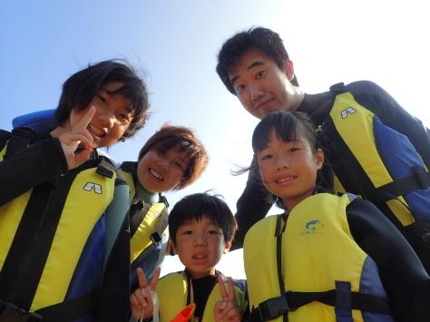 8月19日まだまだ続く夏休み!!_c0070933_22182705.jpg