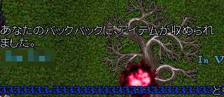 c0184233_23161315.jpg