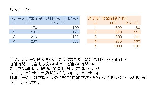 c0260543_1122823.jpg