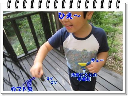 b0254145_1123610.jpg