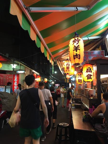 台湾旅行 一日目_d0075863_11165676.jpg