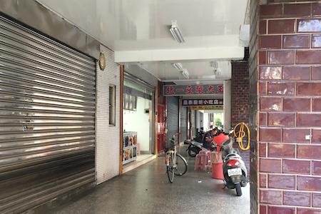 台湾旅行 三日目(最終日)_d0075863_19135435.jpg