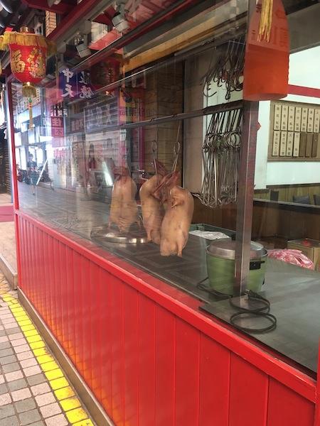 台湾旅行 三日目(最終日)_d0075863_19152380.jpg