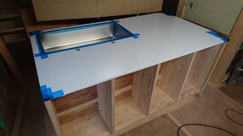 キッチン家具も大工さん工事!_a0346864_14260082.jpg