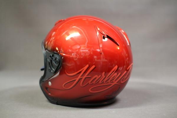 Helmet Paint_d0074074_12040458.jpg