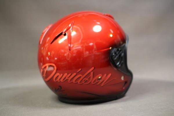 Helmet Paint_d0074074_12041376.jpg