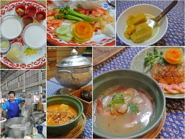 SOMPONG THAI COOKING SCHOOL_f0204175_20502795.jpg