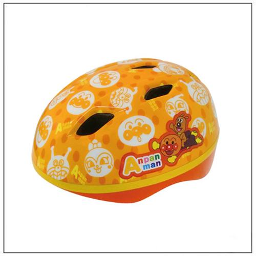 かキャラクターヘルメットが入荷しました_b0189682_1103788.jpg