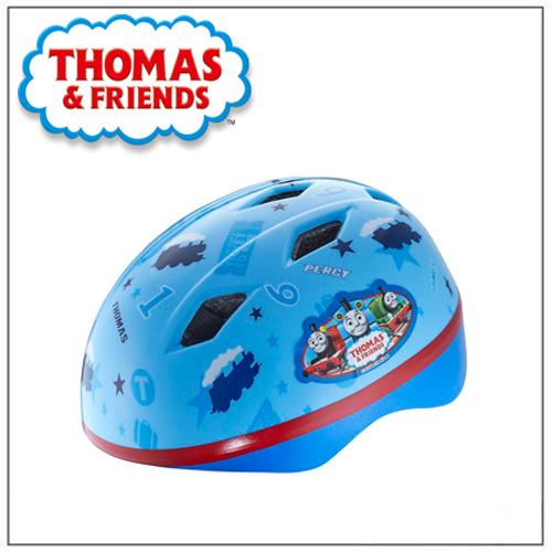 かキャラクターヘルメットが入荷しました_b0189682_110433.jpg