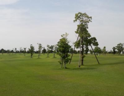 平成28年6月 ゴルフ場 管理作業 その3_d0338682_10444628.png