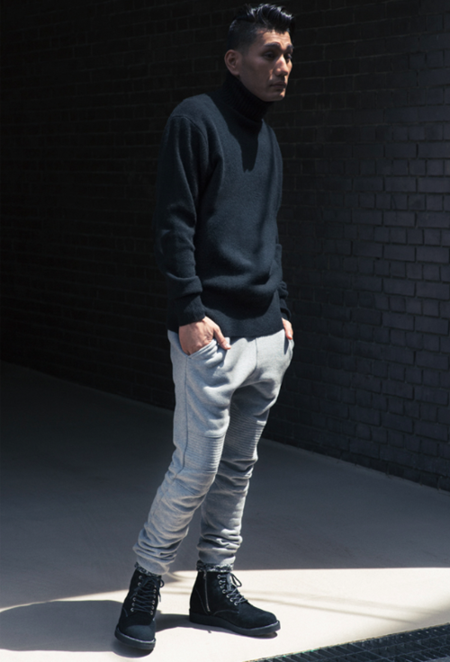 SOPHNET. , nonnative - New Release Items._c0079892_21275257.png