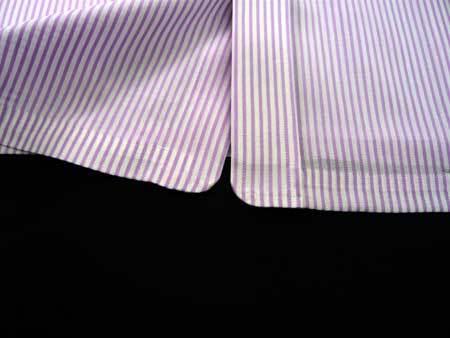 裾、ラウンド_a0110103_20043456.jpg
