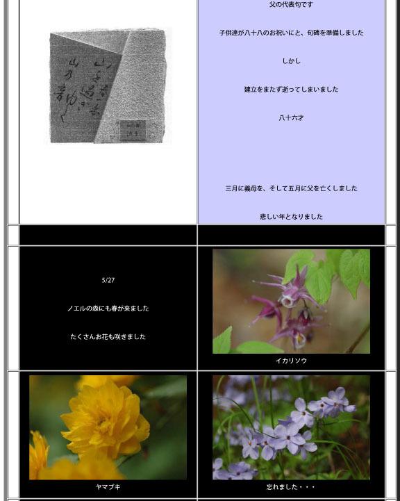 d0082305_15553034.jpg