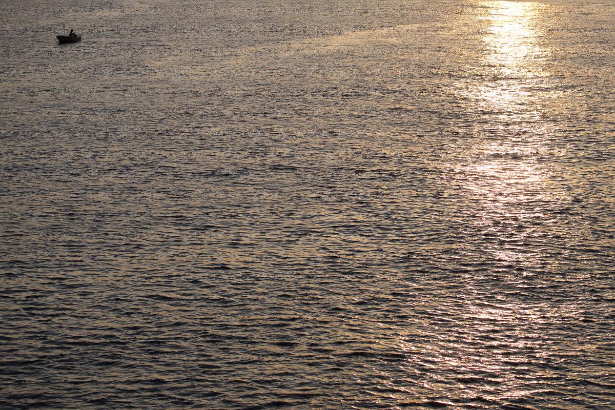 和歌山港~徳島港  紀伊水道を行くあの船_b0061717_12101495.jpg