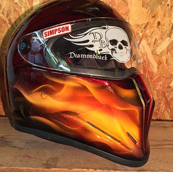 シンプソンヘルメット 塗装_a0131521_1950478.png