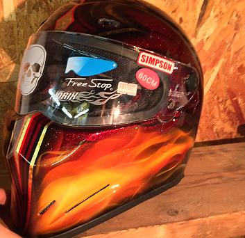 シンプソンヘルメット 塗装_a0131521_1950594.png
