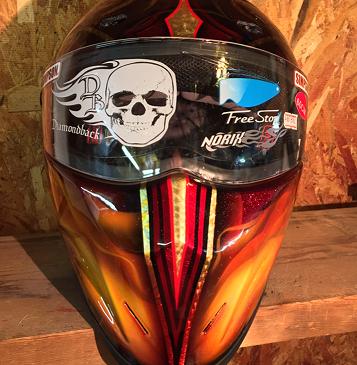 シンプソンヘルメット 塗装_a0131521_19522969.png
