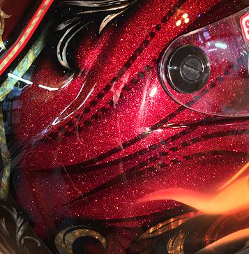 シンプソンヘルメット 塗装_a0131521_19533959.png