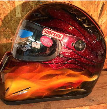 シンプソンヘルメット 塗装_a0131521_1953641.png