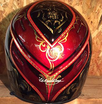 シンプソンヘルメット 塗装_a0131521_19543136.png
