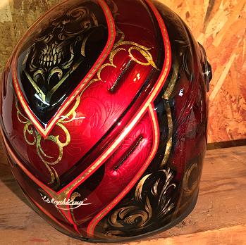 シンプソンヘルメット 塗装_a0131521_19551590.png