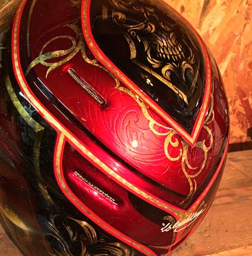 シンプソンヘルメット 塗装_a0131521_19552962.png