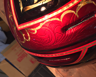 シンプソンヘルメット 塗装_a0131521_19571763.png