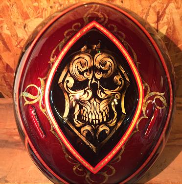 シンプソンヘルメット 塗装_a0131521_20407.png