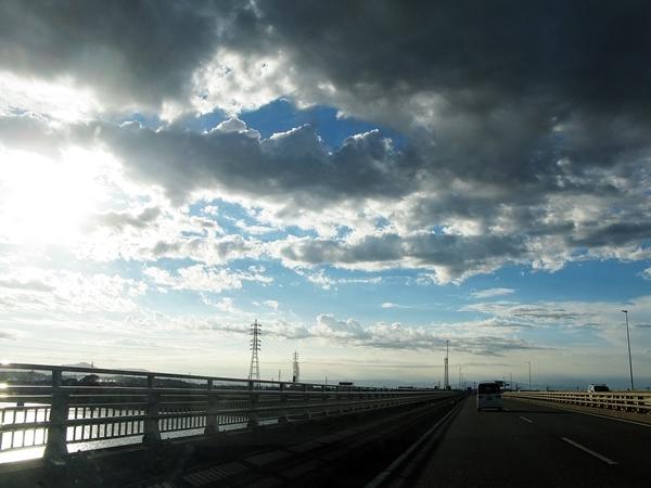 雲・雲・雲_f0129726_21410426.jpg